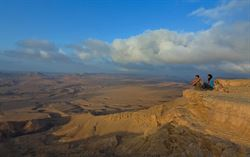 Picture of Private Tour - Massada & Dead Sea